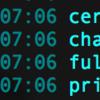 Let's Encryptの証明書更新コマンドは、月1回実行ではダメ