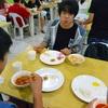 セブ島英語研修 5日目~食事、ときどき休憩そして授業とおまけの1枚~