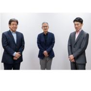 博報堂グループのダイレクトマーケティング領域の最前線を担う、 新生カスタマーリレーション事業本部、スタート