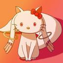 Masaemonの趣味日記