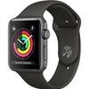 Apple Watchを使う山のような理由