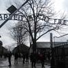 【みんなに行って欲しい】クラクフからアウシュビッツ=ビルケナウ強制収容所へ