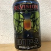 アメリカ REVISION DOUBLED-UP IPA