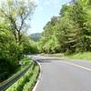 【阿蘇ライド2018】#03:やまなみハイウェイ〜大観峰〜牧内温泉まで