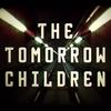 【PS4】The Tomorrow Children(トゥモロー チルドレン)入植者版をプレイしてみた