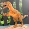 (後編)福井県立恐竜博物館に行くために平泉寺ファミリーヴィラに2泊 [8月上旬]