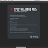 SpectraLayers Pro 6.0.20 あんど Element
