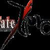 海外の反応「「Fateシリーズ」って何からみればいいの?」