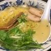奇跡のスープ