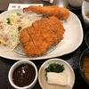 片岡温泉-霞ゆめくじら-湯の山グリーンホテル
