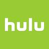 Huluのオススメカスタマイズ!背景を変えて気分も変えよう!