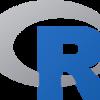 Rで連想配列的なことをしたい(2)