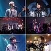 DAY6、4月最初の週末の夜を熱くしたライブコンサート
