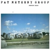American Garage / PAT METHENY GROUP (1979/2020 96/24)