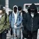 【NCT】nctdream メンバーたちがマニラへ向けて出国【200228/空港ファッション】