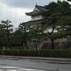 7年ぶりにみた京都事情