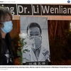 At least 5 people in China have disappeared, gotten arrested, or been silenced after speaking out about the coronavirus...