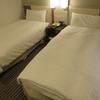 【宿泊記】新・都ホテル(現:都ホテル京都八条)Miyako Hotel Kyoto Hachijo