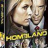 『ホームランド』シーズン1第2話【トラウマ】感想 キャリーを演じる女優さんの演技に魅せられた。