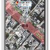 iアプリでGoogleMaps / GoogleMapsの貼り付けが簡単に