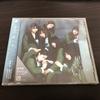 【欅坂46】8thシングル『黒い羊』通常盤・Loppi・HMV盤タイプABCDが届いたので早速開封とレビューしてみた。