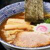 宅麺 らーめん侘助 醤油らーめんのお取り寄せ通販!北海道の有名店が自宅で楽しめる