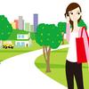 【DoCLASSE(ドゥクラッセ)】でおトクにお買い物!ポイントサイトを経由しましょう!