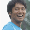 Jリーグ日本人初得点王と遠藤保仁のPK多すぎだろ・・・
