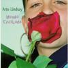 Arto Lindsay: Mundo Civilizado (1996) なんて年だ