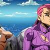 【アニメ】ジョジョの奇妙な冒険 第5部 黄金の風 第26話 感想