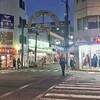 【聖地巡礼】グリザイアの果実@神奈川県・天王町