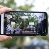 Android Qにむけて開発者が対応すべきことまとめ by Google I/O 2019