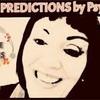 サイキックLJの予言