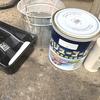 今日は一日塗装屋さん -その2-