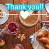 英語で「ありがとう」の表現方法25選!【これだけ覚えれば十分】