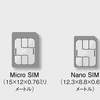 SIM, eSIM, Secure Module, Secure Elementとは