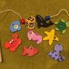 『フライングタイガー』子供向け玩具が可愛い