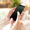 OCNモバイルONEが新料金プラン発表!価格競争の先頭に。