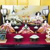 静岡県の方から人形供養の申込みをいただきました!