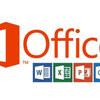 ワードもパワポも全部無料で使える『Office Online』が便利すぎて泣ける