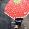 手軽な心理テスト!「雨の中の私」というテーマで、絵を描くとしたら?(まずは何も検索せずにお描きください笑)