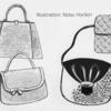 10.鞄、ラゲージ、バッグ、袋物、 何が違うの?