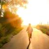 過去・現在・未来を好転させる「反省はすれど後悔はしない決意」
