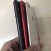 本物の試作機とされる新型6.1インチiPhoneの写真