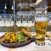 【日比谷】ミッドタウン LEXUS MEETS THE SPINDLE (レクサス ミーツ ザ スピンドル)朝食モーニングやランチにおすすめ。