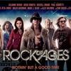 『ロック・オブ・エイジズ(2012)』Rock Of Ages