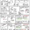 簿記きほんのき61【仕訳】差入保証金