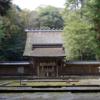【若狭国一之宮】若狭彦神社(わかさひこじんじゃ)山幸彦と竜宮姫のコイバナについて
