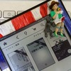『サラリーマンは早朝旅行をしよう!平日朝からとことん遊ぶ「エクストリーム出社」 』(著:日本エクストリーム出社協会)
