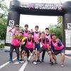 【イベントレポート】LINKくにたちリレーマラソン2019開催!!